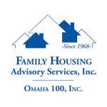 family housing advisory services logo