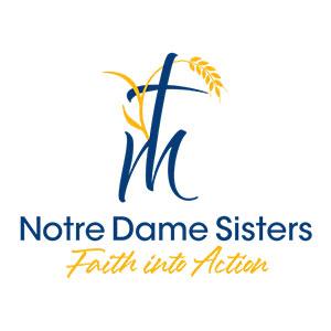 notre dame sisters logo
