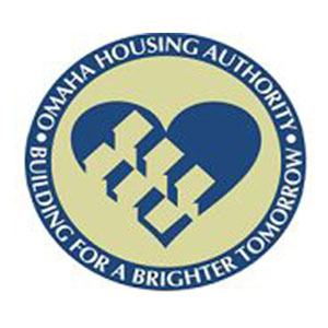 omaha housing authority logo