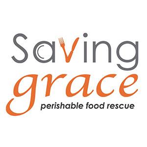 saving grace logo